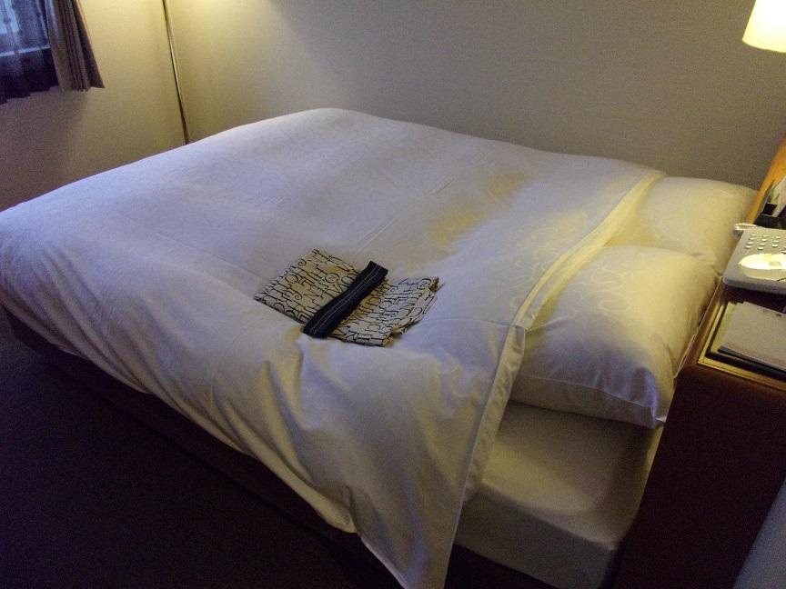 ホテル ロイヤルヒル福知山